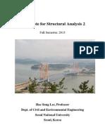 SA2-08HSL.pdf