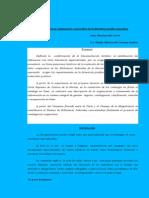 Catalogacion Cooperativa Bibliotecas Juridicas