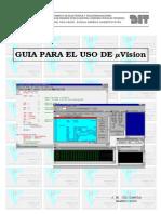 u Vision