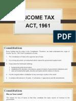 Income Tax (1)
