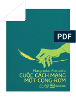 eBook Mobile Cuoc Cach Mang Mot Cong Rom