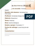 Victor Hernandez.docx