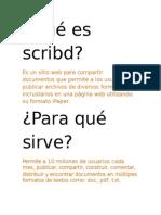 Scribd.doc