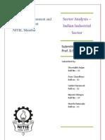 IEP Assignment (6,10,12,17,60)