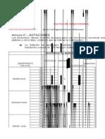 Calculo de La Dotacion Diaria1