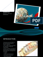 FINANCIAL SERVICES ppt.pptx