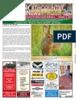 Northcountry News 9-11-15.pdf