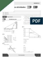 Resolucao 2015 Pre-universitario Matematica1 l1