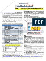 RRB-PO-GK-POWER-CAPSULE.pdf