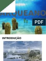 ARQUEANO VERSÃO DEFINITIVA