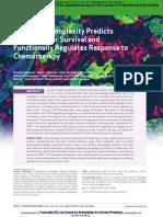 Cancer Discovery-2011-DeNardo-2159-8274.CD-10-0028
