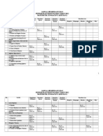 JSU Math Form 2 Mid Year Exam 2012