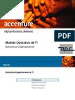 Estructura-Orgnizacional-v1