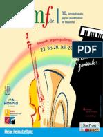 IJMF-Broschüre - 2013
