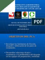 Presentacion PCA