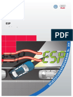 6 Ssp204 Esp电子稳定程序 Chn