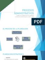 Estrategias y Analisis Ambiental (1)