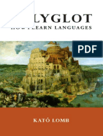 Kato+Lomb+-+Polygloth+How+I+learn+Languages