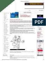Detector de metais (ART136).pdf