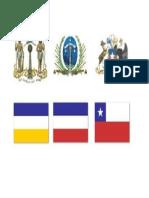 Simbolo Spat Rios 2