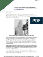 basel-II-Indianperspective.pdf