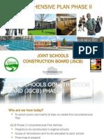Syracuse Schools Construction Plans