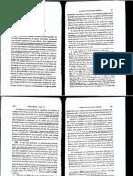 Capitulos de Franu00E7ois Geny -Mu00E9todo de interpretaciu00F3n y  fuentes en derecho privado positivo.pdf
