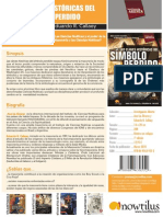 ClavesHistoricasSimboloPerdido.pdf