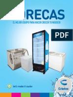 Catalogo 2014 (1)