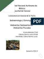 A3-ambientes fluviales