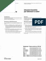 Loewe Repair Manual.pdf