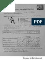 Volleyball Bump Checklist.pdf