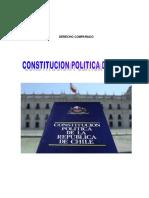 DERECHO COMPARADO.doc