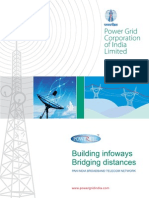 PGCI Telecom