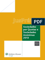 JusPratico-Sociedades-por-Quotas-e-Anonimas-paginas-de-exemplo.pdf