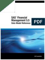 Data Model Reference