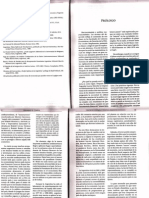 Conesa Prologo+Intro pdf