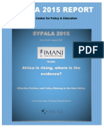 SYPALA+2015+Report+2015