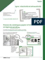 catalogue-chapitreI.pdf