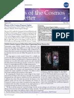 PCOS Newsletter Aug2015
