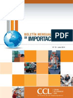 Boletin import 07-2014.pdf