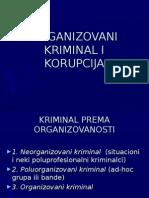 Organizovani kriminal i korupcija.ppt