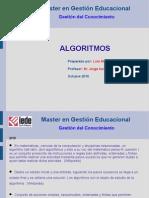 Algoritmos_(Gestión_del_Conocimiento)
