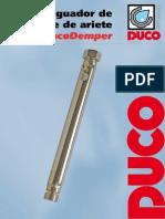 DucoDemper