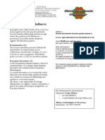 Laboratori Secondaria Ichnos 2015-16.pdf