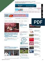 Diario Córdoba 10-09-2015