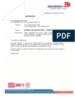 Carta N° O.T. 346593 PD-ST-2015-070.doc