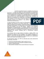 Capitulo 1 .pdf