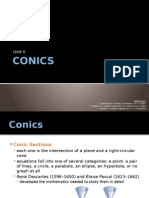 2.0_Conics