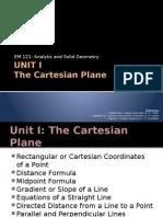 1.0_CartesianPlane